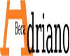 Convocatoria Beca Adriano 2013-2014