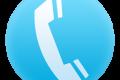 Nuevos números de teléfono y fax.