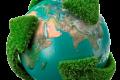 II Concurso de Carteles sobre Medio Ambiente